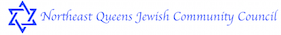Northeast Queens Jewish Community Council